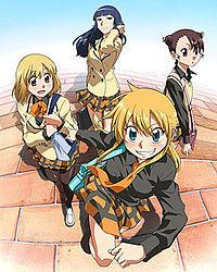 200px-4_main_heroine_characters_of_Hyakko